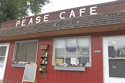 Pease Cafe Ownership Change 2539 PAGE 1.jpg
