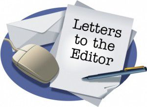 Letter: McCoy and Grotting for Independence City Council