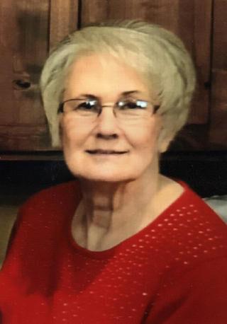 Sharon R. Jirasek