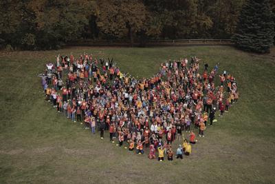 Shirley Hills Unity Day.jpg