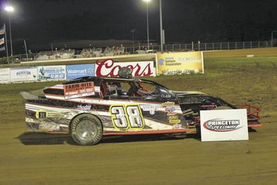 Sports Speedway Jason.jpg