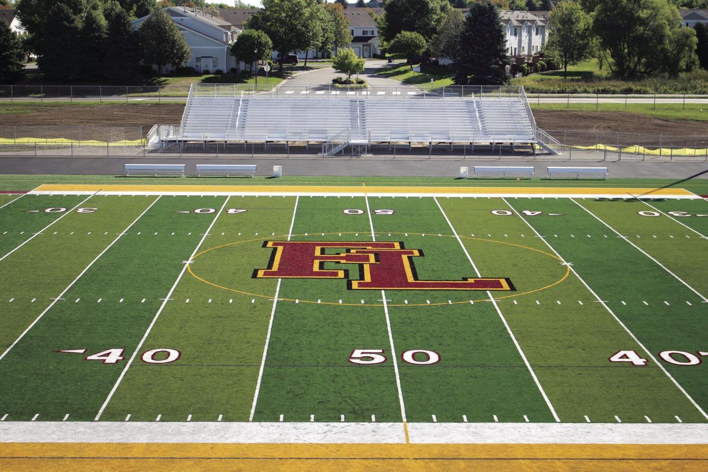 Ranger Stadium Field 0930.jpg