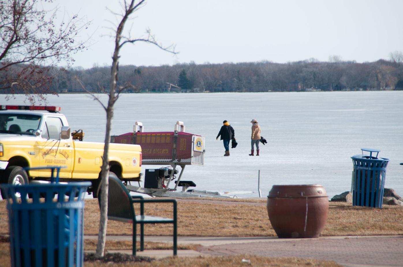 Lake Cleanup1.jpg