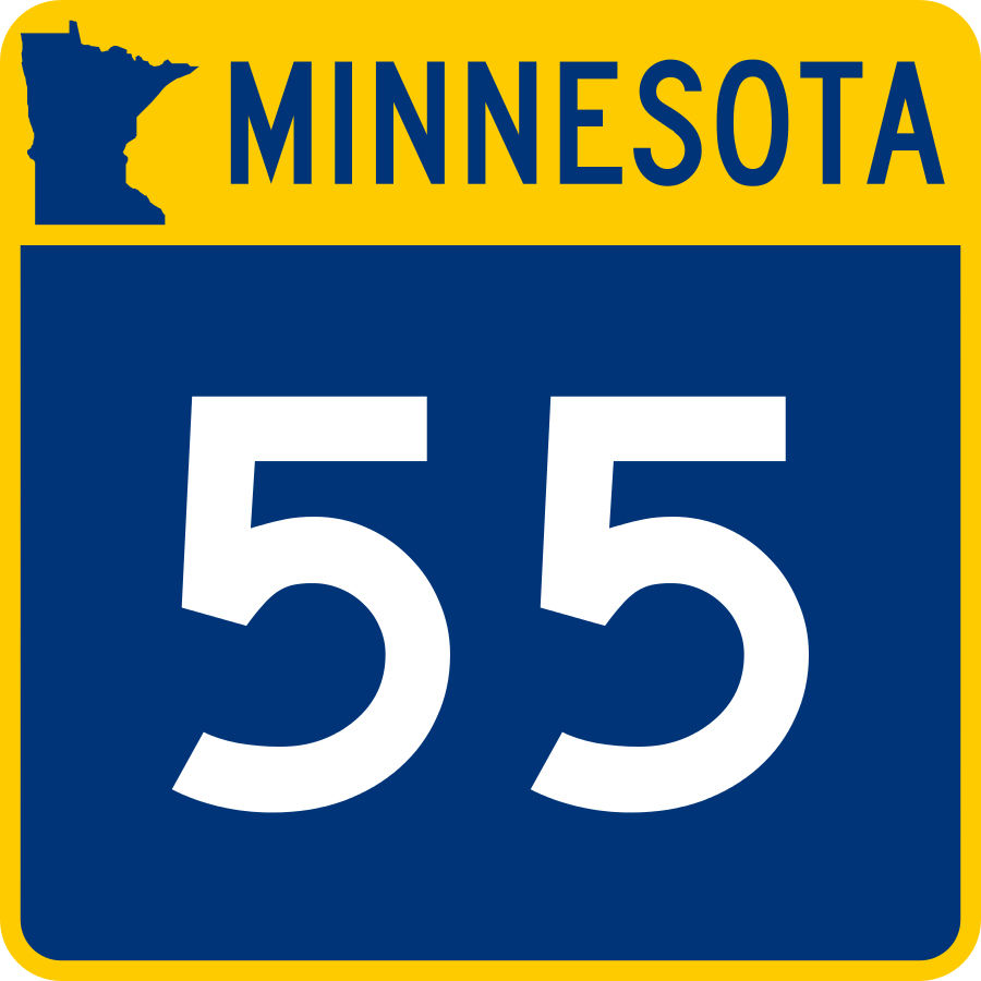 Highway 55 Buffalo-to-Rockford construction project nears | Free
