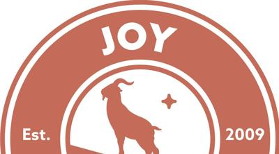 Joy St. Louis Park brings next-level soccer to town