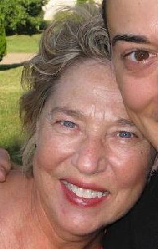 Frances Sarah Betinis
