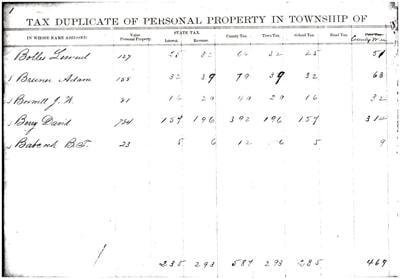 Tax document 1 of 2.jpg