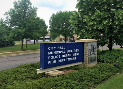 Tipton Circle rental license revoked for one year