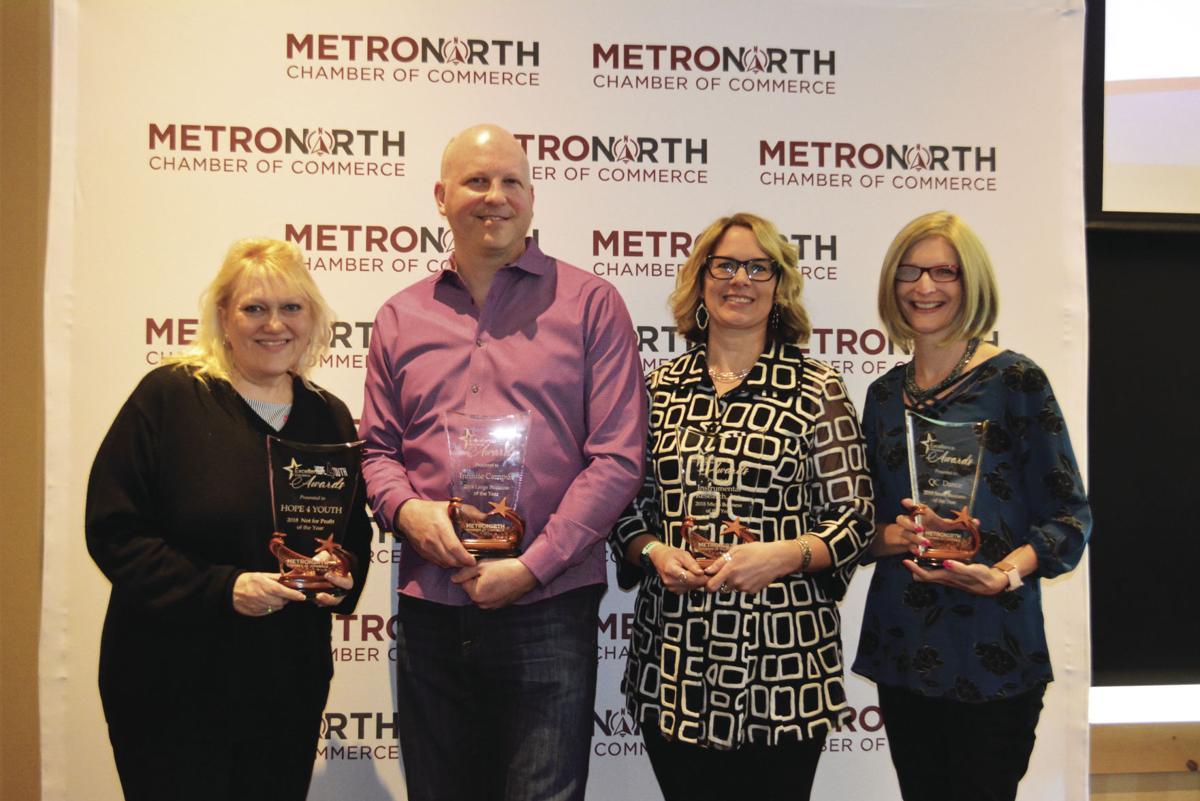 MetroNorth award 1.jpg