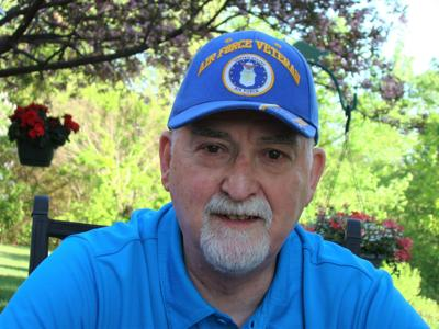 Minnetrista City Council candidate: John Tschumperlin