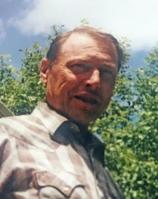 Roger Pommerening