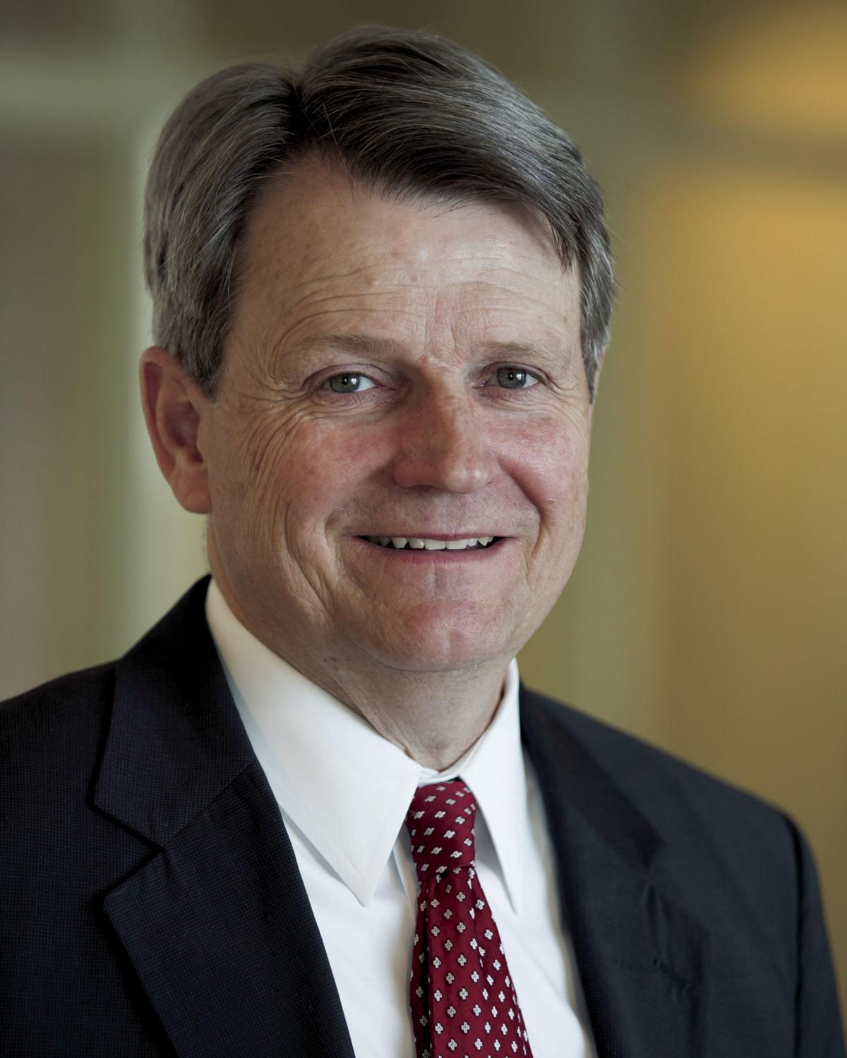 2 leaders retiring from Great River Energy