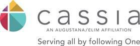 Cassia new Elim logo