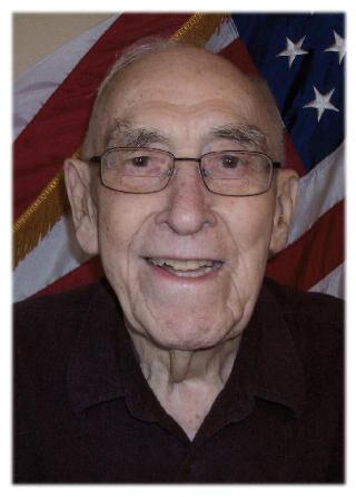 Michael Frank, 103