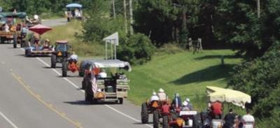 tractor caravan.jpg