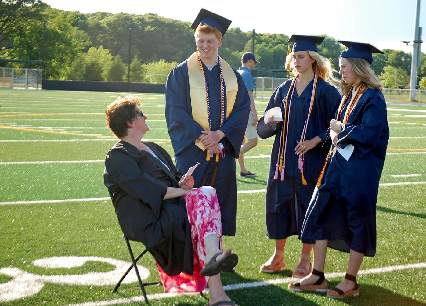 rm rosemount high school graduation 1 2021 web.jpg