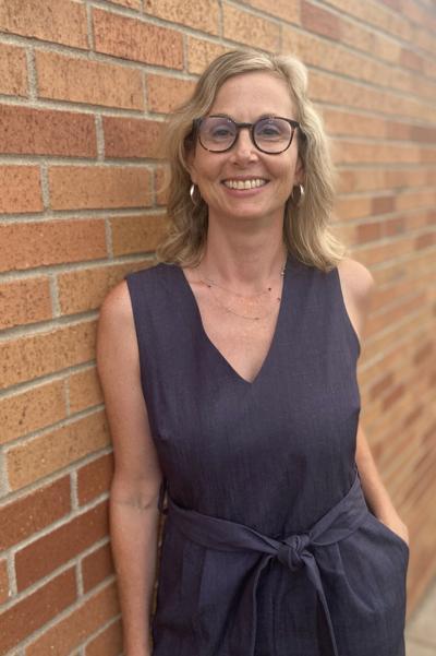 Erica Allenburg