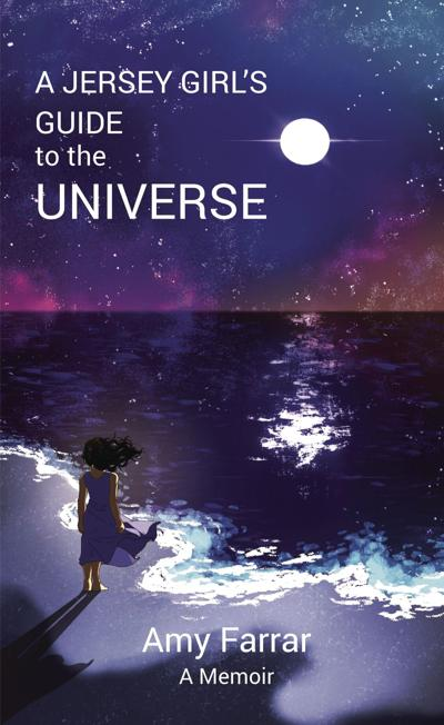 book cover file.jpg