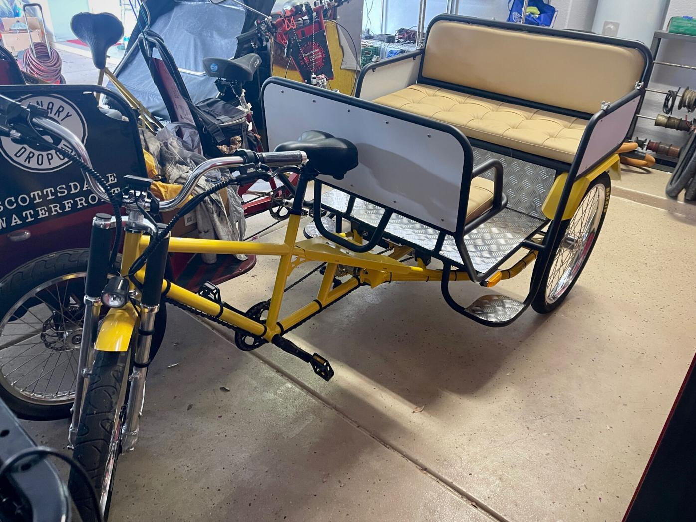 wz01NW_Pedicab1.jpg
