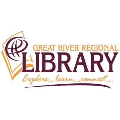 Great River Library