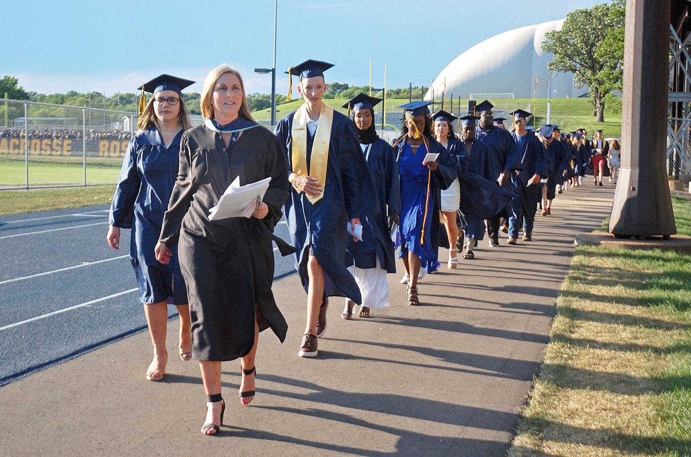 rm rosemount high school graduation 2 2021 web.jpg