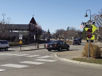 Belmont and Shoreline 2.jpg