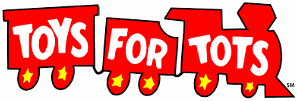 South Lake Minnetonka Police Department Hosting Toys For Tots Drive Excelsior Hometownsource Com