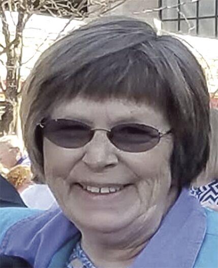 Randi Vick