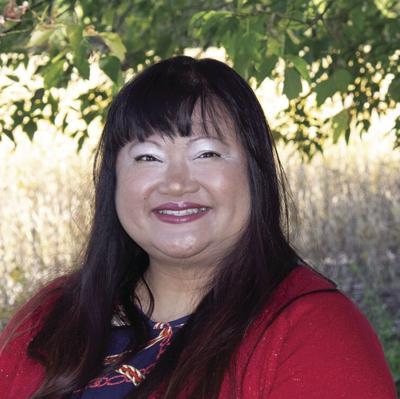 Diane Nguyen