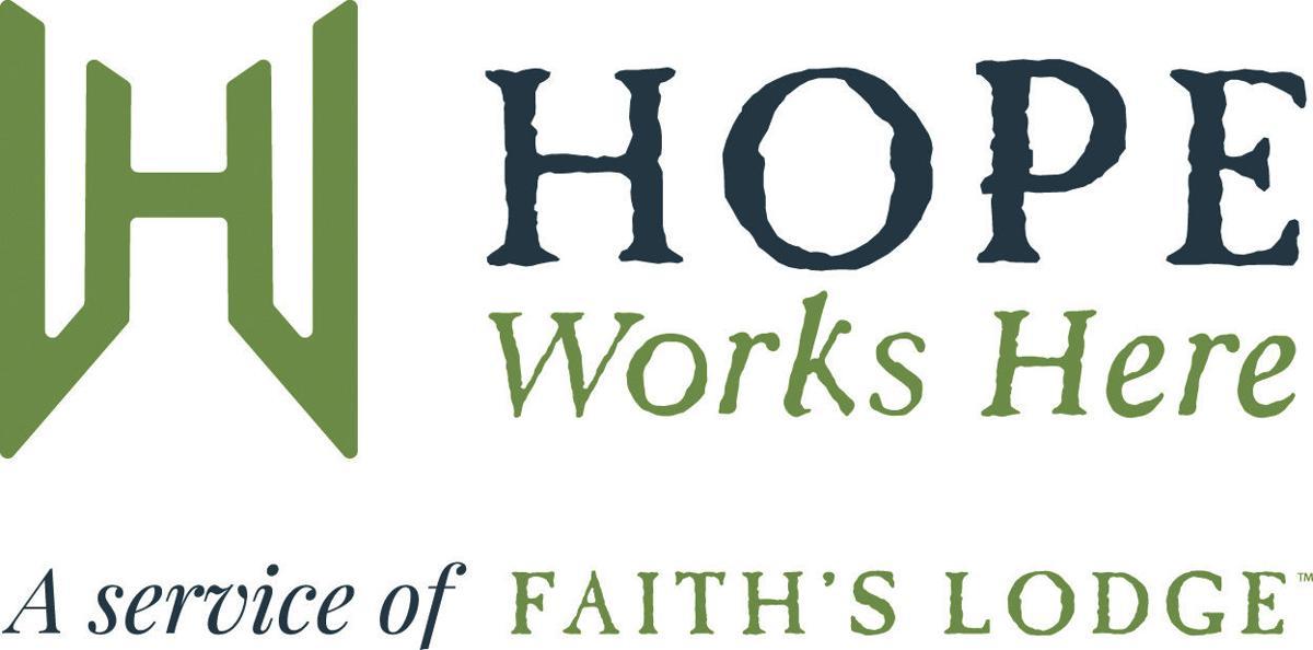 Hope Works Here-Logo-FNL