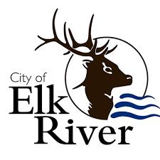 City of Elk River: Cal Portner