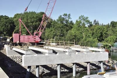 tanger bridge.JPG