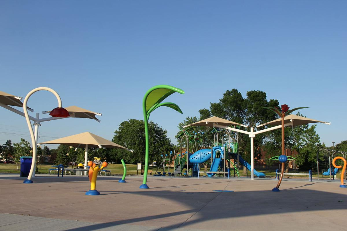 co_park_facilities_5.JPG