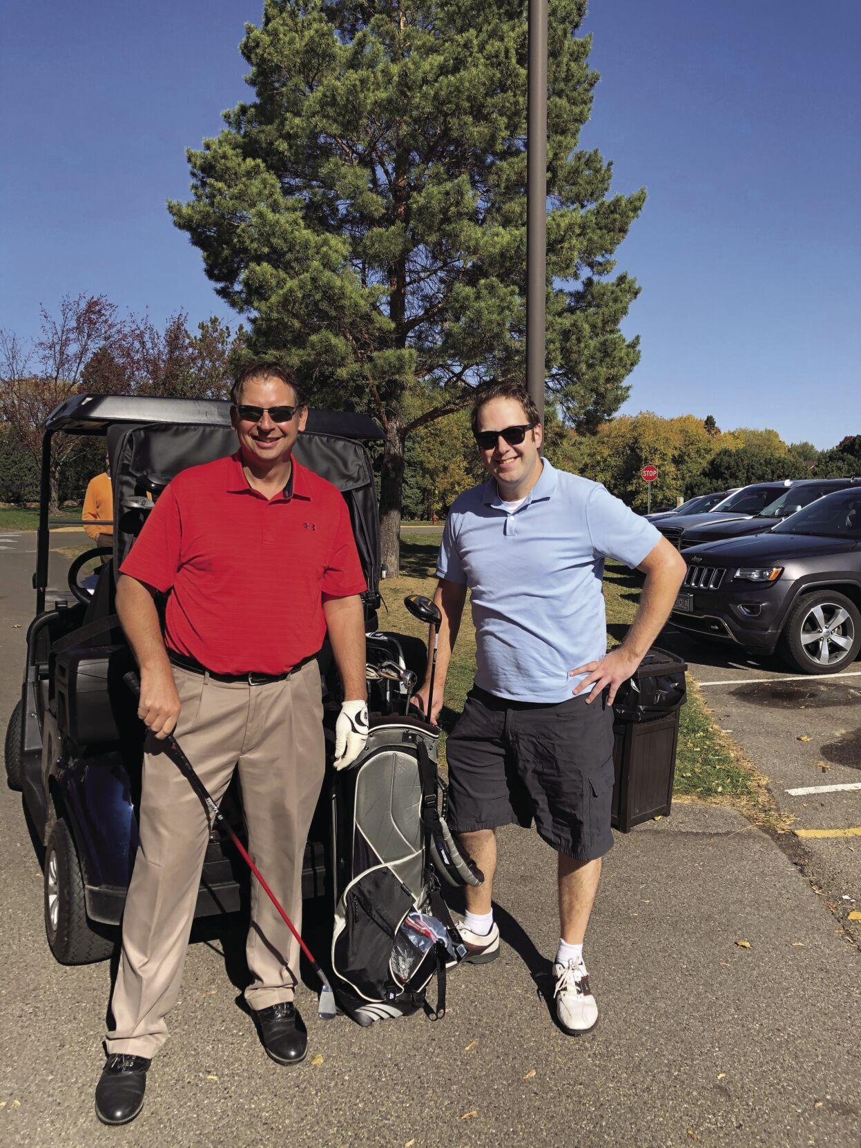 Golf Scramble 7.jpg