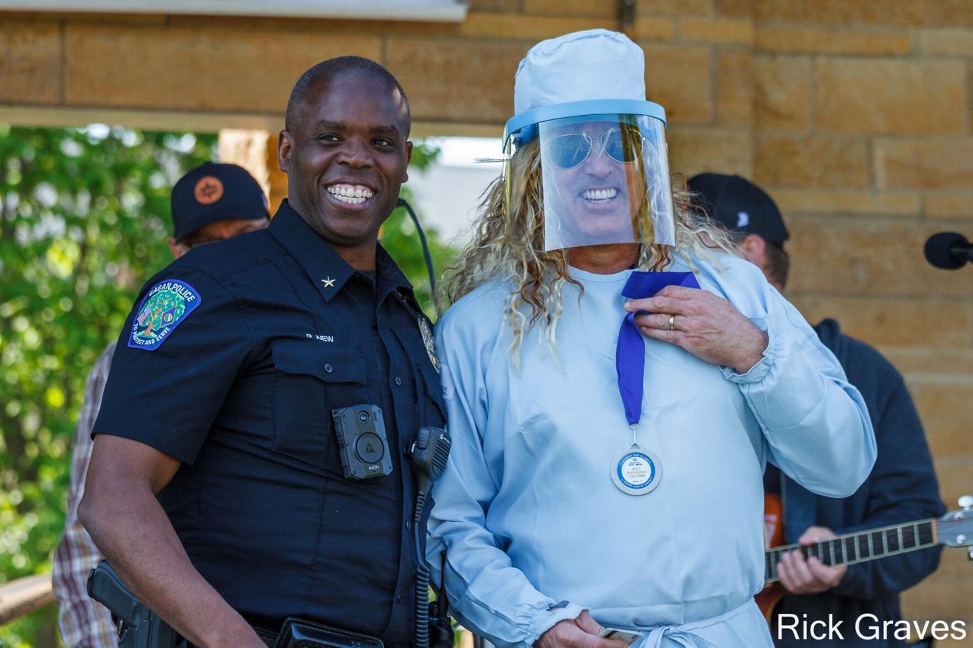 RickGraves Rotary LivetoGiveWalk Best CostumeDr.GlenPerkins.jpg
