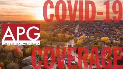Our coverage of COVID-19