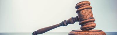 Wright County Court Sentences: Week ending May 28