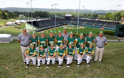 SP LLWS - team (from Little League Baseball and Softball).jpg