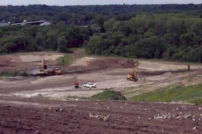 Bloomington wary of proposed Burnsville landfill expansion