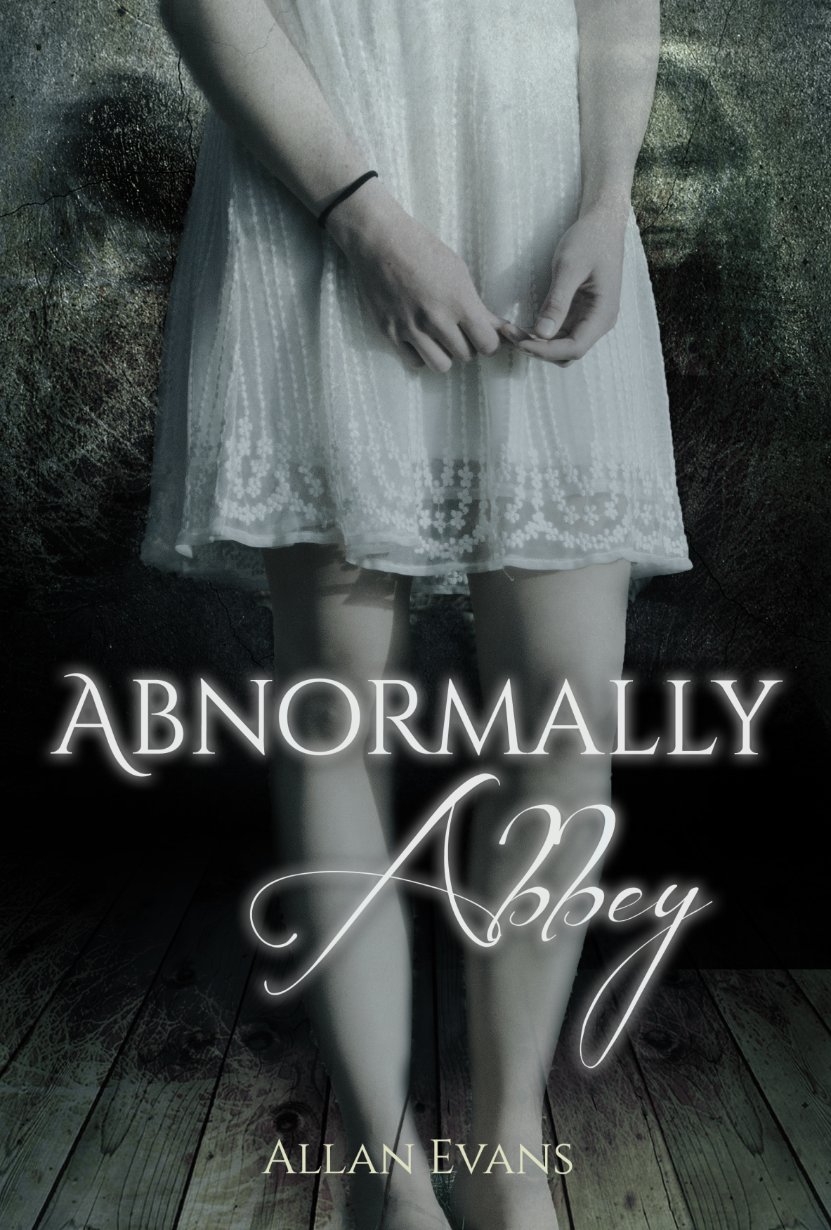 AbnormallyAbbey.png