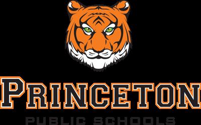 Princeton_district_2tigers