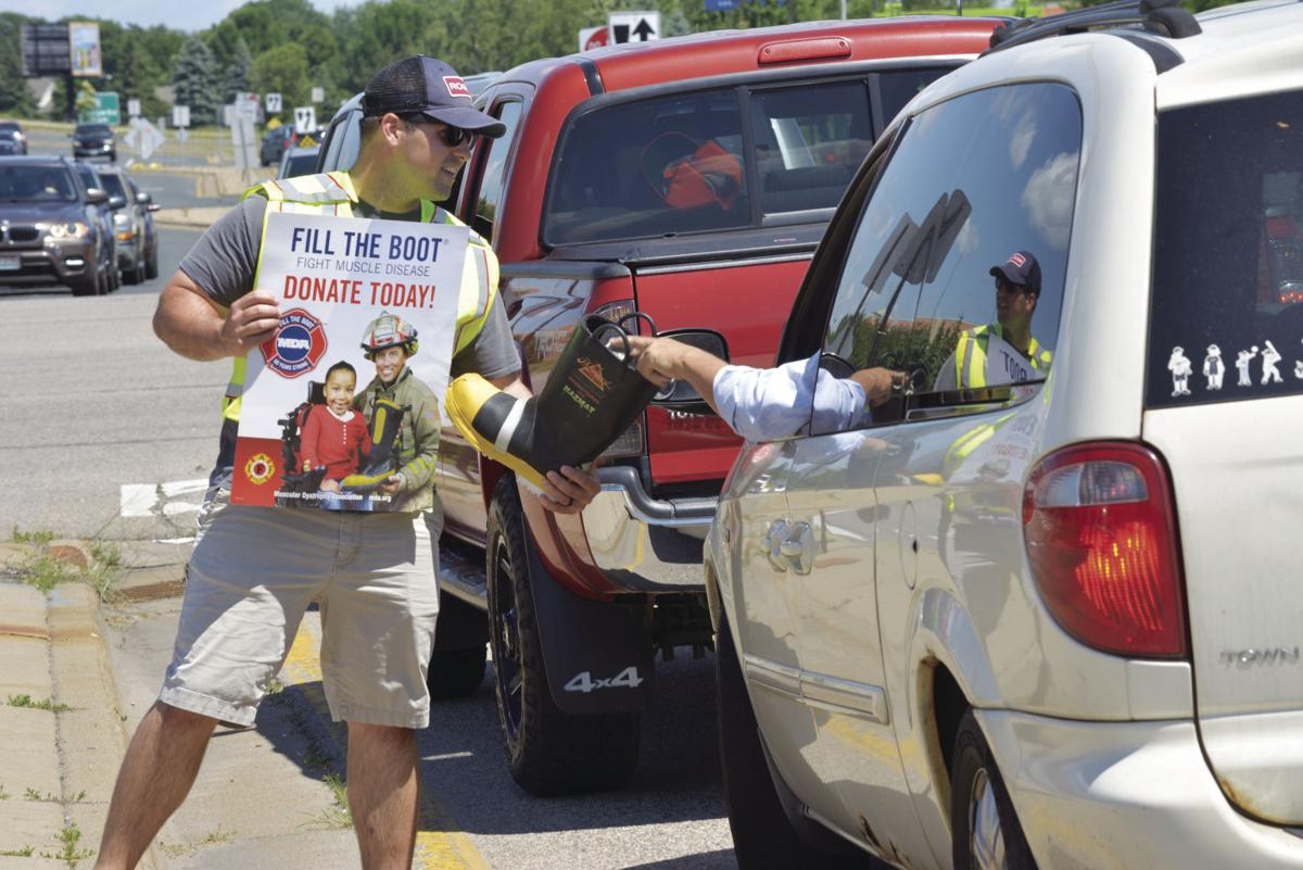 CRFD fill the boot_3.jpg