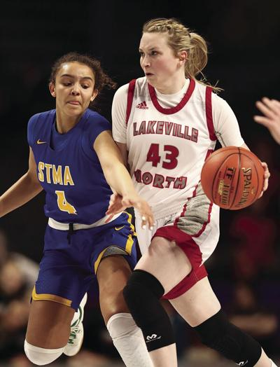 What will new season bring for girls basketball?