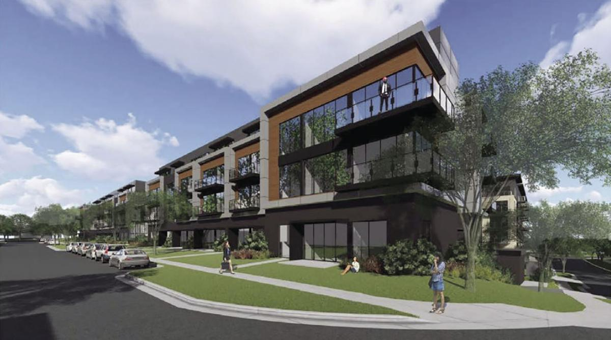 Proposed Parkway Commons could impact existing affordable housing in St. Louis Park - 3