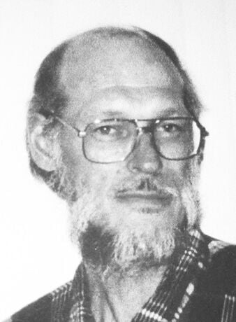 Roger A. Olerud