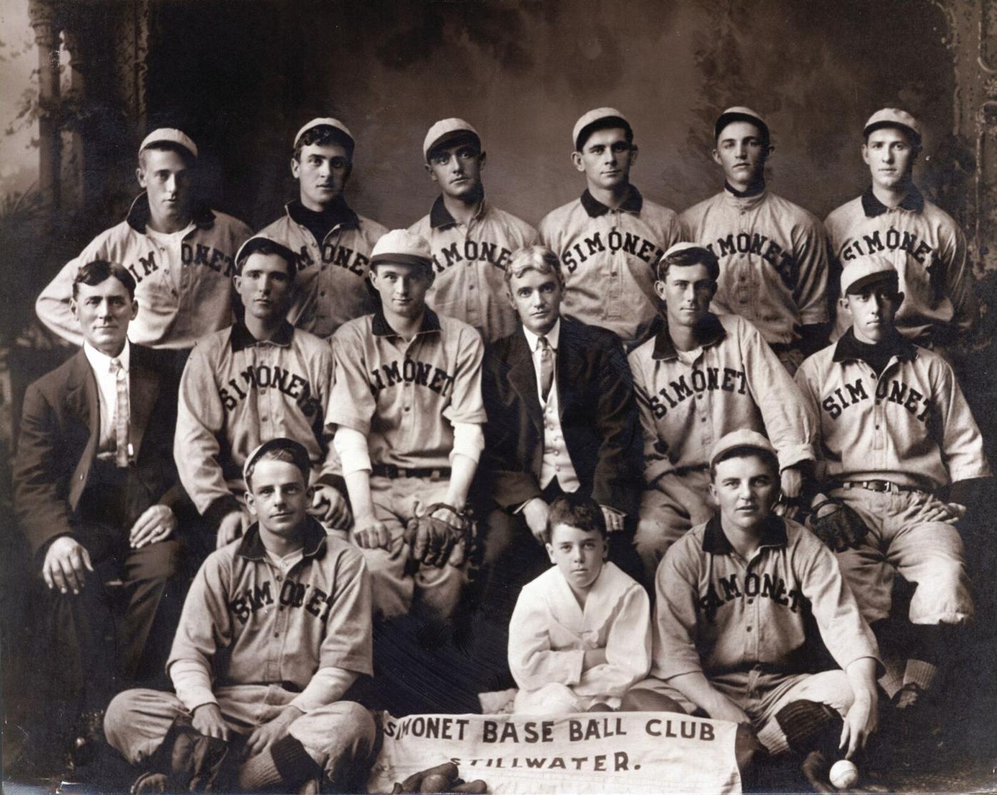 Simonet Base Ball Club - 1.jpg