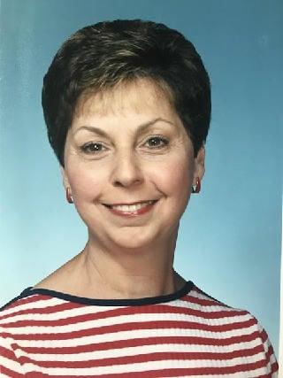 Barbara L. (Palermo) Christensen