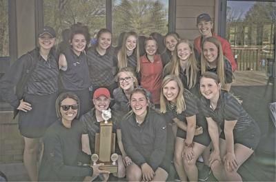 Sports M Girls Conference Champs.jpg
