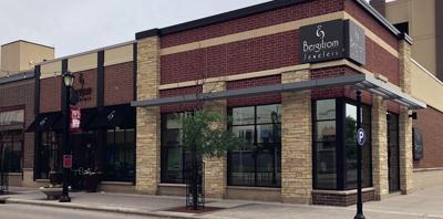 Bergstrom Jewelers To Close Doors After