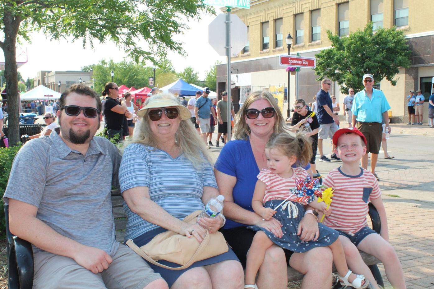 elk river fest family.JPG
